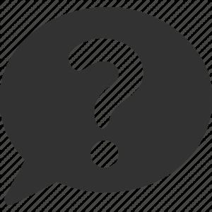 FAQ-512