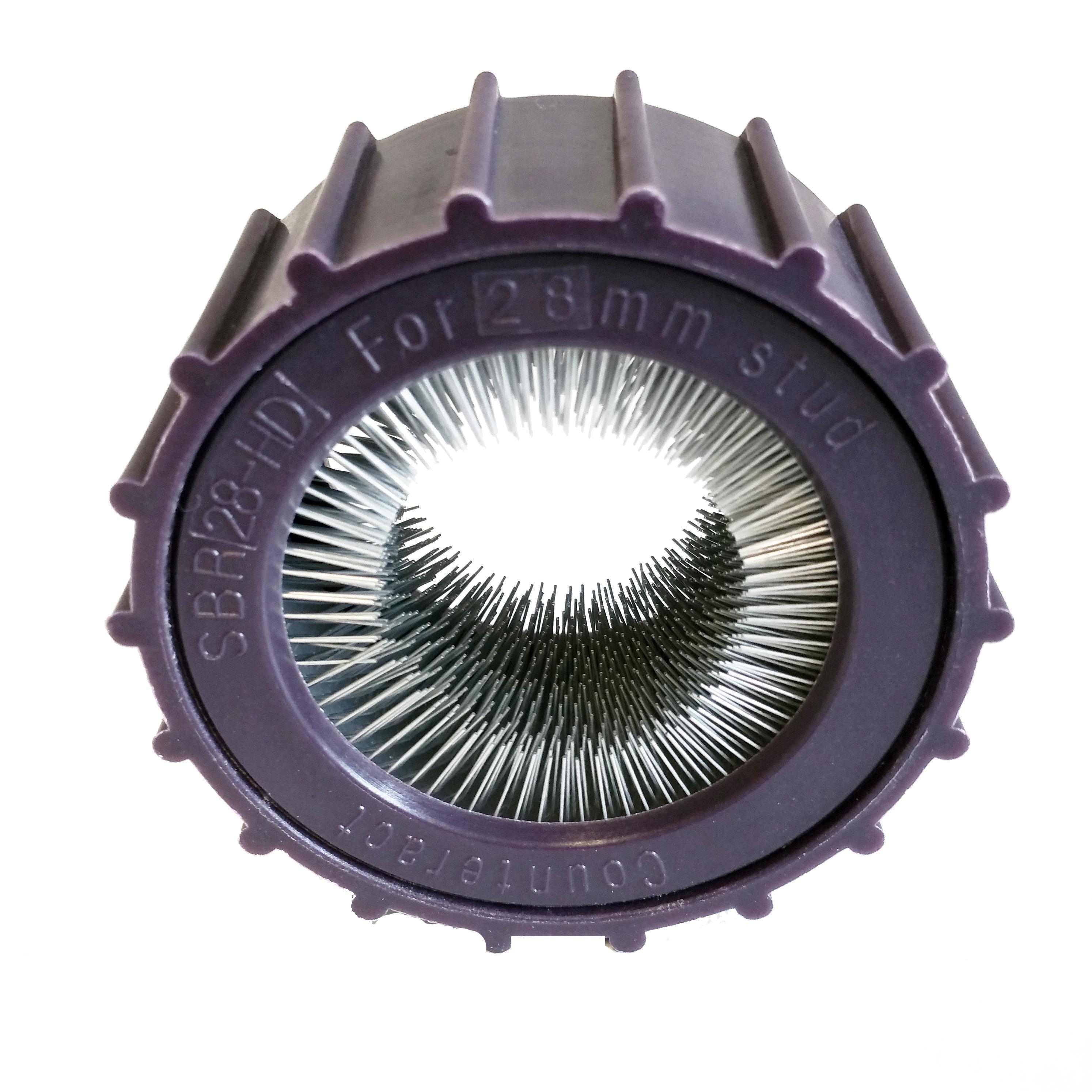 SBR28-HD Image