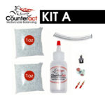 Contents Kit A