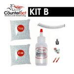 Contents Kit B