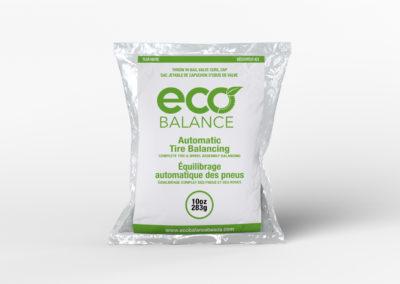 Eco Balance 10oz